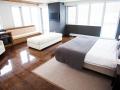 Alpen Ridge Penthouse Bedroom