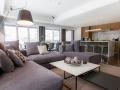 Alpen Ridge 06 Living Room