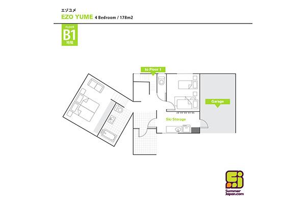 Ezo-Yume-B1-SMJ
