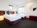 Ezo Yume Bedroom 1