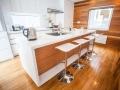 Ezo Yume Kitchen