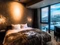 Haven Niseko Bedroom