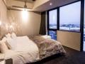 Haven Niseko Bed