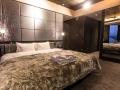 Haven Niseko King Bed