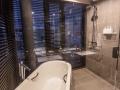 Haven Niseko Bathroom
