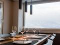 J-Sekka Suites Dining