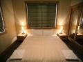 Kamakura Bedroom