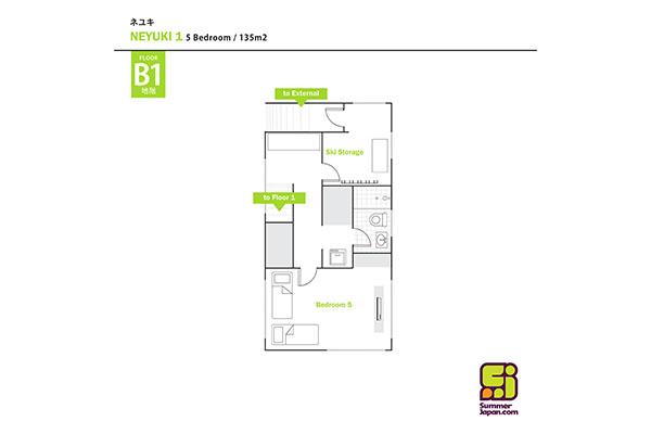 Neyuki-1-level-B1
