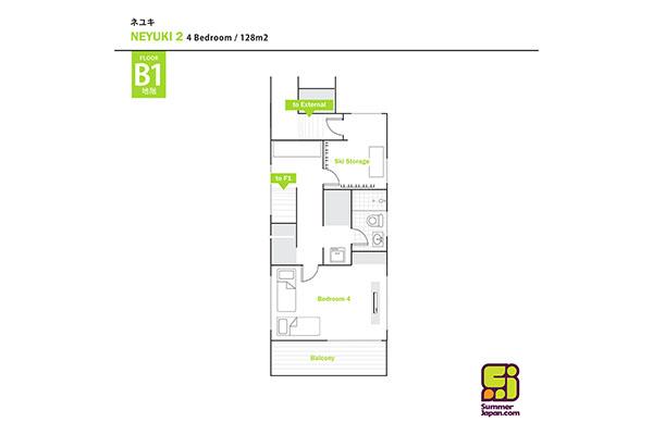 Neyuki-2-level-B1