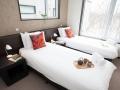 Neyuki Beds