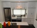 Neyuki Kitchen