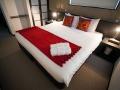 Neyuki Bedroom