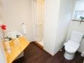 Powder Cottage Bathroom