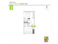 Powder-Haven-floorplan-L2-SMJ