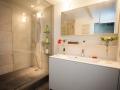 Shirokuma 1 Bathroom