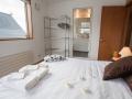 Shirokuma 1 Bedroom