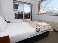 Shirokuma 2 Bedroom