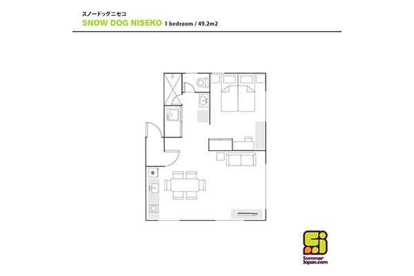 Snow-Dog-1-bedroom-SMJ
