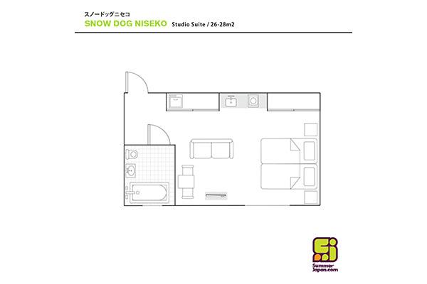 Snow-Dog-Studio-Suite-SMJ