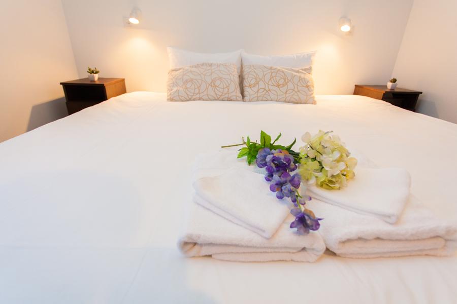 Itoku 1 Bedroom