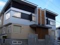 Itoku 1 Exterior