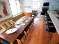 Itoku 1 Room