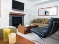 Itoku 1 Lounge
