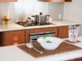 Itoku 1 Kitchen