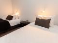 Itoku 1 Beds