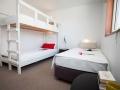 Itoku 1 Bunk Beds Room