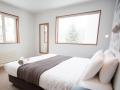 Itoku 1 Bedroom 2