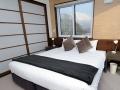 Tamo Bed