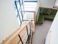Tamo Staircase