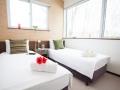 Tamo Bedroom