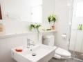 Tamo Bathroom