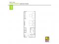 The-Kamui-Niseko-Studio-Suite-SMJ