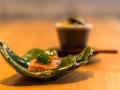 the kamui niseko Sushi-Shin 2