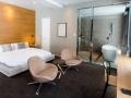 the kamui niseko En-suite