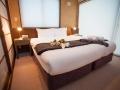 Toshokan 2 Bedroom