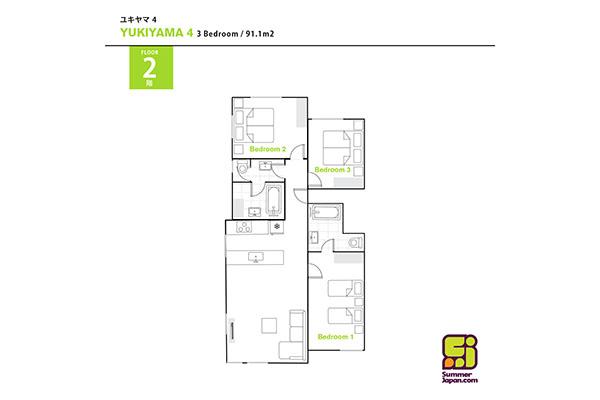 Yukiyama-4-SMJ