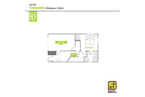 Yukisawa-B1-SMJ