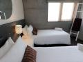 Yume Basho Beds