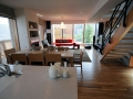 Yume Basho Living Area