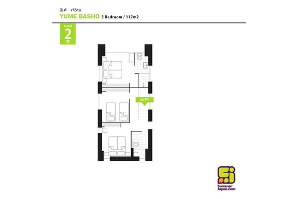 Yumebasho-L2-SMJ