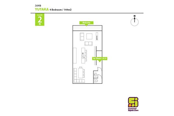 Yutaka-L2-SMJ