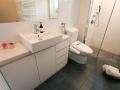 Yutaka Bathroom