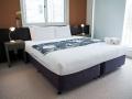 Yutaka Bedroom