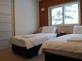 Yutaka Single Beds