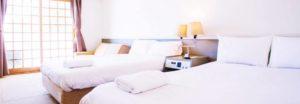 Hakuba Gateway Hotel